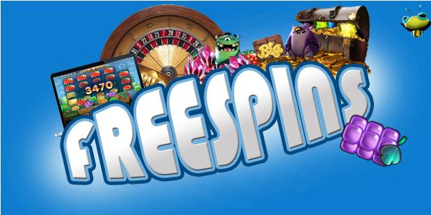 Bcasino 5 free no deposit