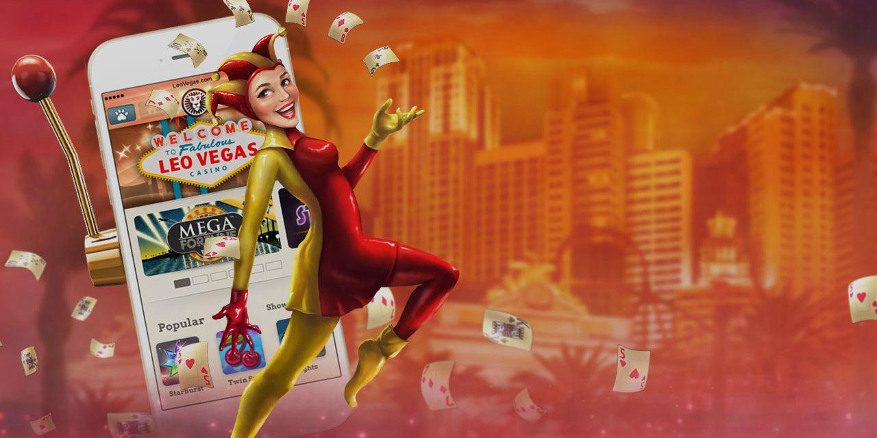 im casino geld verdienen paypal europa