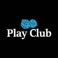 Playclub Casino