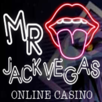 Rocket league gambling