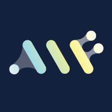 Alf Casino Bonus Logo