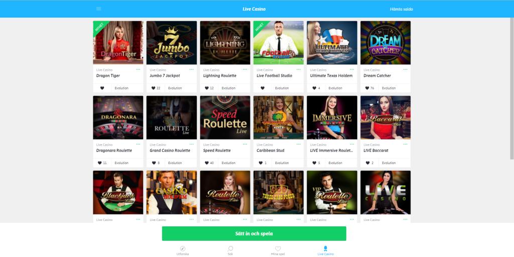 snabbare-casino-live-casino