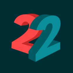22Bet sport