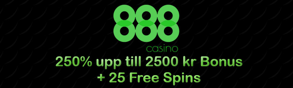 basta-casino-bonus-2019