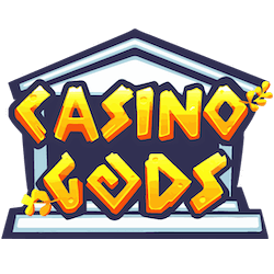 CasinoGods Casino
