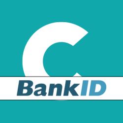 Chanz Casino logo Bankid