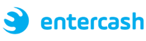 Entercash logo