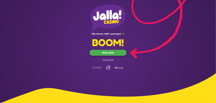 jalla-casino-oppnar-i-sverige