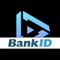 Kaboo casino logo BankID