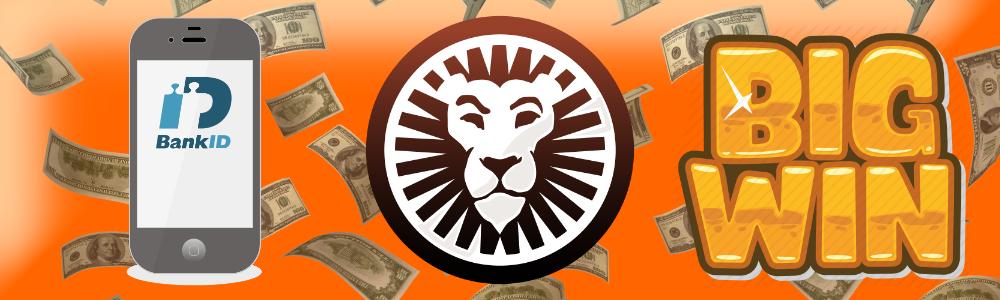 7 reels casino 100