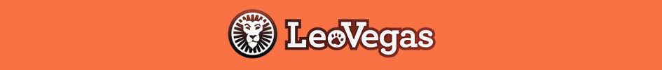 LeoVegas casino recension