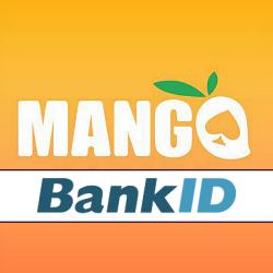 mango-casino-snabba-uttag