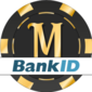 Mobo Casino logo Bankid
