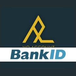 No Account Casino Bankid