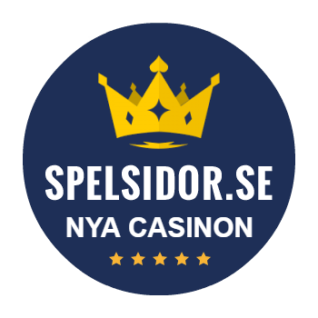 Nya casinon topplista 2020