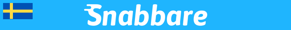 Snabbare betting recension