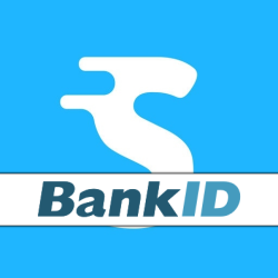 Snabbare logo bankID