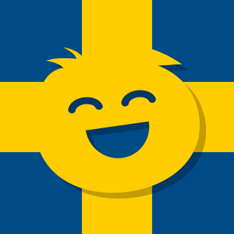 Sverigebonus