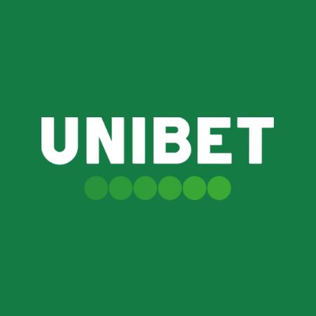 Umibet