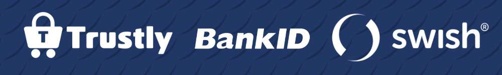 casino utan registrering bankid