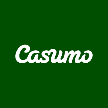 casumo-sport-betting