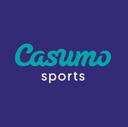 Casumo Sport