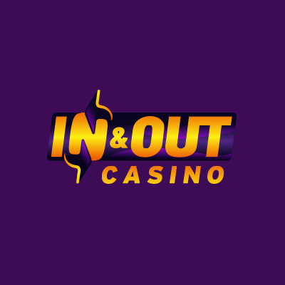In-and-out-casino-logo