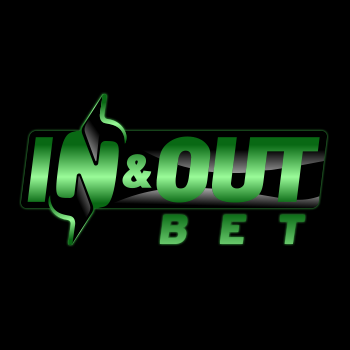 inandoutbet-casino-och-betting
