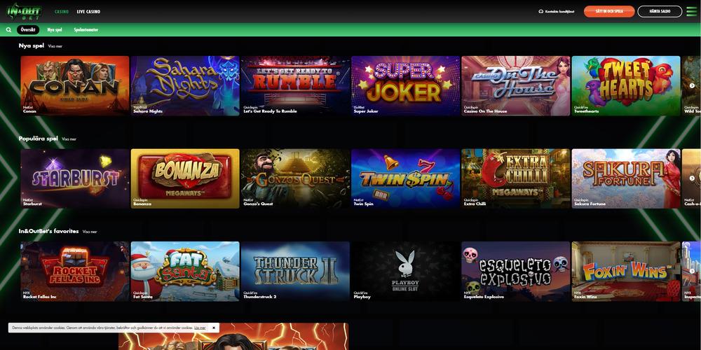 Inandoutbet-casino-bonus-2019