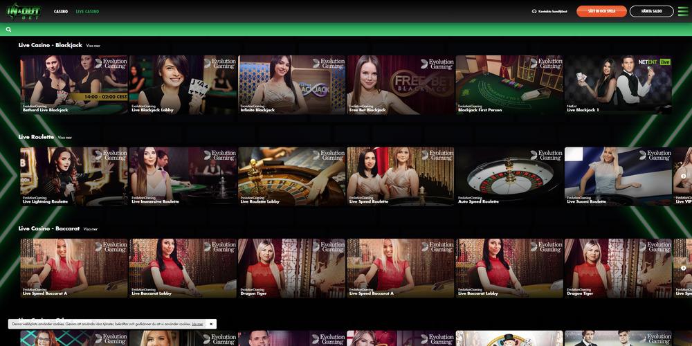 inandoutbet-live-casino-2019