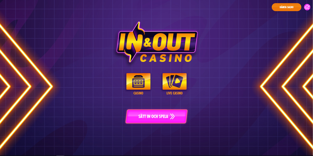 In-and-out-casino-live-casino-och-casino-online