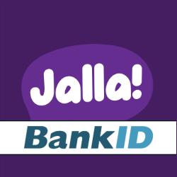 jalla-casino-logo-bankid