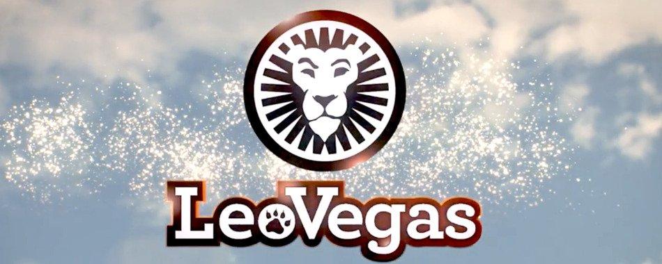 elovegas-casino-logo