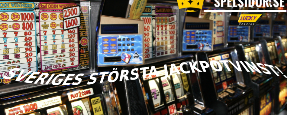 lucky-casino-big-win