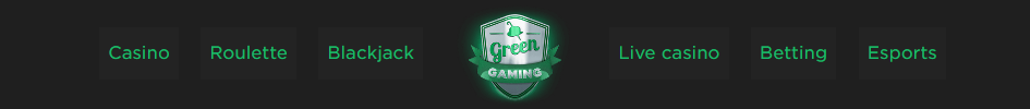 MrGreen casino och betting bonus