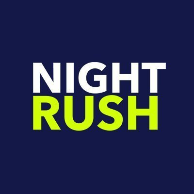 Night Rush