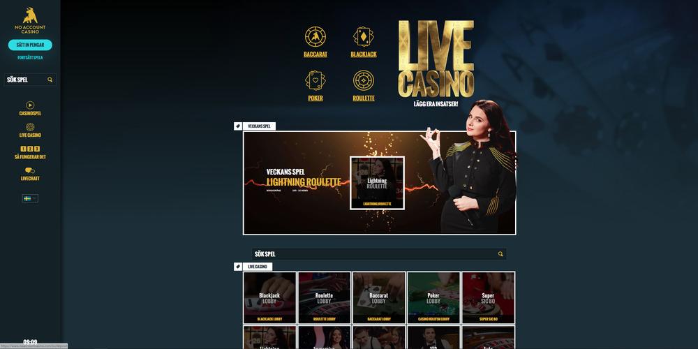 basta-casino-i-mobilen