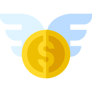 odds-bonusar-utan-omsattningskrav