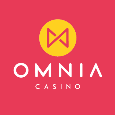 Omnia-casino-med-bank-id