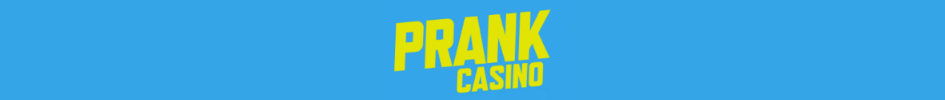 Prank casino recension