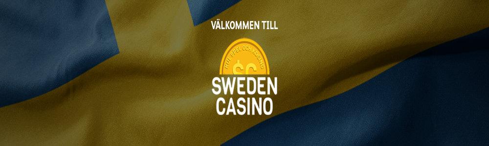casino-med-bankid-registrering