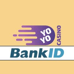 yoyocasinologo2020